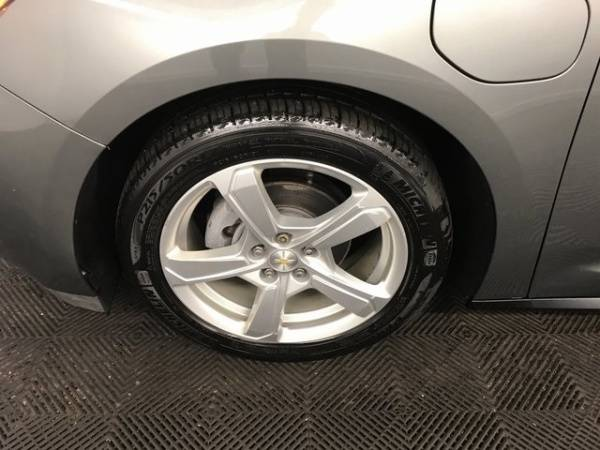 2017 Chevrolet VOLT 1G1RC6S59HU101478