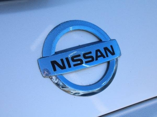 2016 Nissan LEAF 1N4AZ0CP6GC305066
