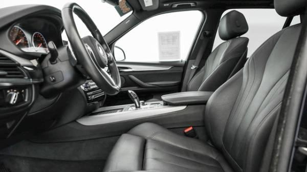 2016 BMW X5 xDrive40e 5UXKT0C55G0S75105