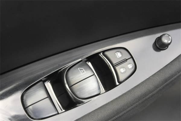 2016 Nissan LEAF 1N4BZ0CP4GC302218