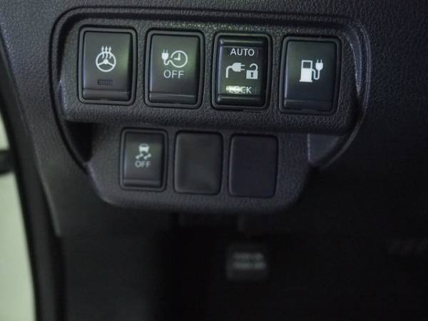 2016 Nissan LEAF 1N4BZ0CPXGC302272