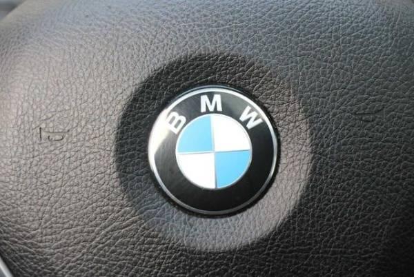 2018 BMW 3 Series WBA8E1C57JA171354
