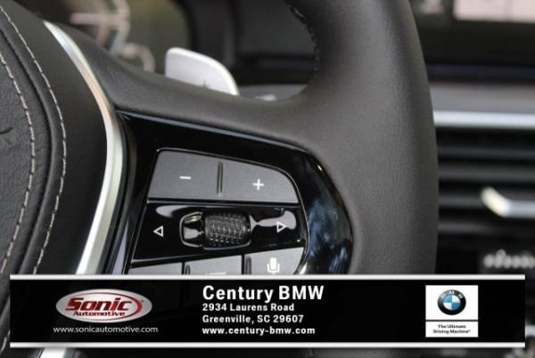 2020 BMW 5 Series WBAJB1C05LCD32034