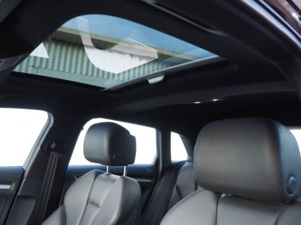 2016 Audi A3 Sportback e-tron WAUTPBFFXGA080456