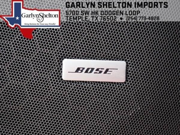 2014 Cadillac ELR 1G6RM1E46EU600585