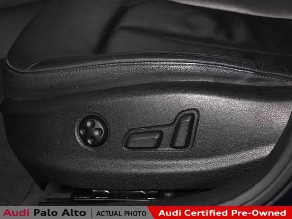 2017 Audi A3 Sportback e-tron WAUUPBFF7HA047310