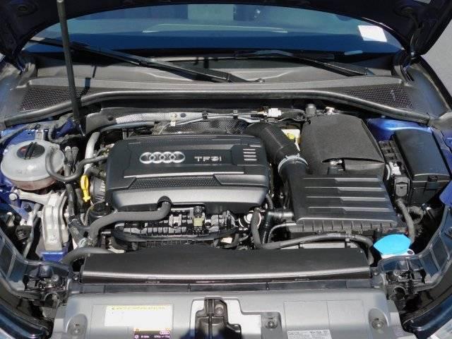 2015 Audi A3 Sportback e-tron WAUBFGFF4F1002166