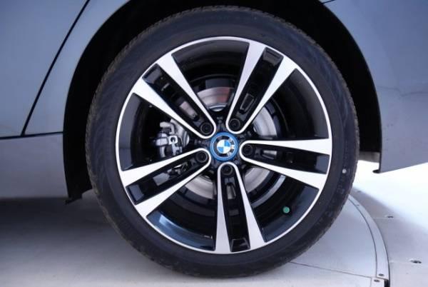 2018 BMW 3 Series WBA8E1C51JA167509