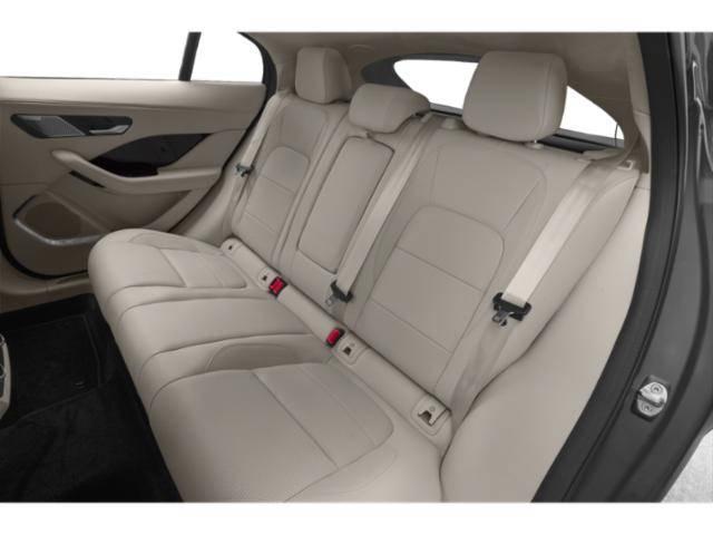 2020 Jaguar I-Pace SADHD2S16L1F85682