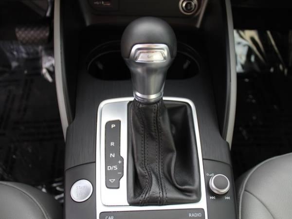 2017 Audi A3 Sportback e-tron WAUUPBFF5HA071394