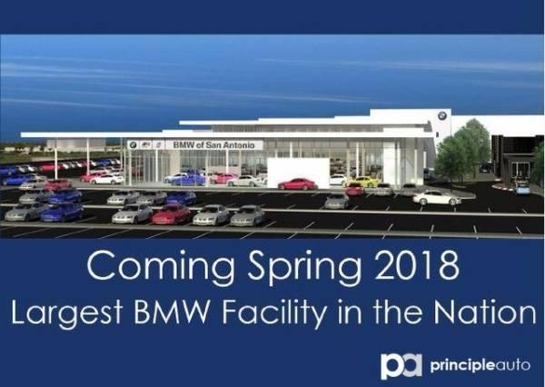 2018 BMW 3 Series WBA8E1C57JA159690