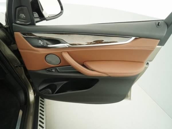 2017 BMW X5 xDrive40e 5UXKT0C31H0V97353