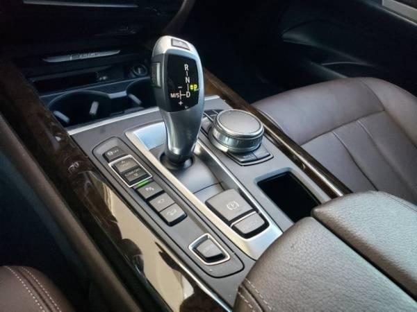 2017 BMW X5 xDrive40e 5UXKT0C38H0V95356
