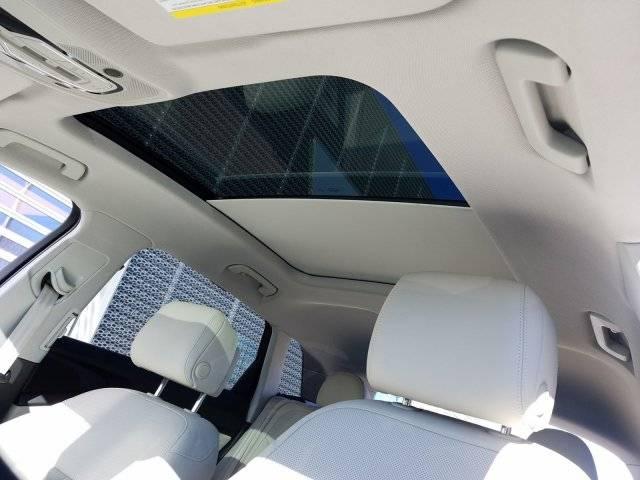2019 Audi e-tron WA1VABGE3KB009406