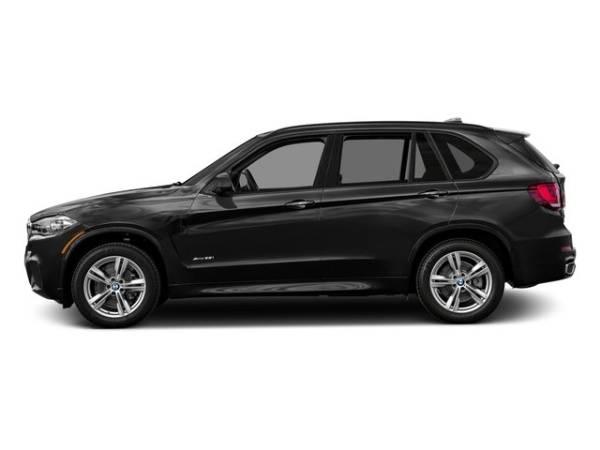 2017 BMW X5 xDrive40e 5UXKT0C54H0S80295