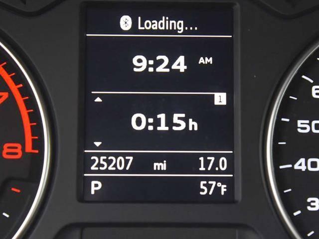 2017 Audi A3 Sportback e-tron WAUB8GFF9H1019476