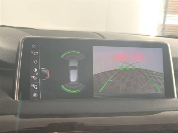 2017 BMW X5 xDrive40e 5UXKT0C51H0S80190