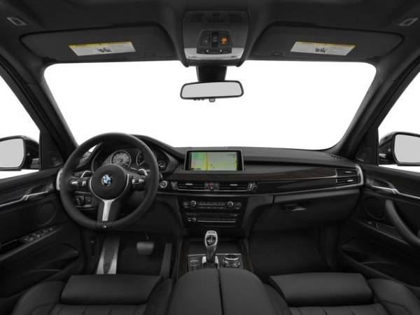 2017 BMW X5 xDrive40e 5UXKT0C56H0S80735