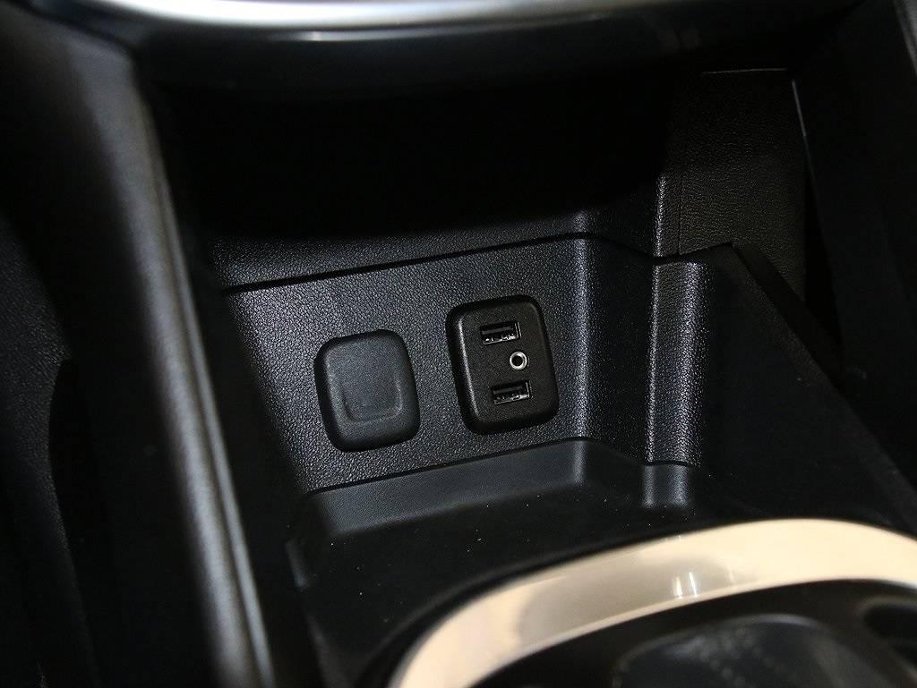 2017 Chevrolet VOLT 1G1RB6S53HU114150