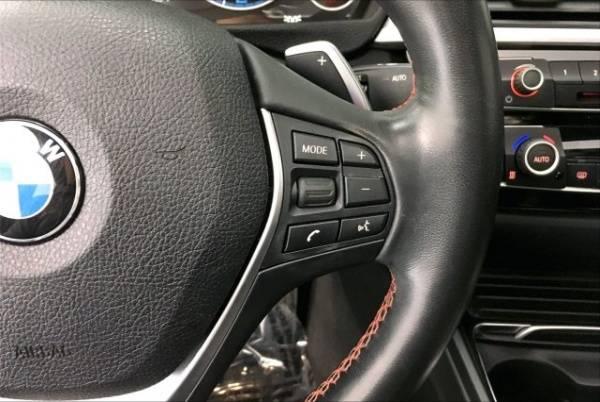 2018 BMW 3 Series WBA8E1C57JA177851