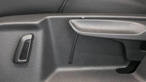 2019 Volkswagen e-Golf WVWPR7AU7KW915202