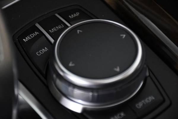 2017 BMW X5 xDrive40e 5UXKT0C36H0S81074
