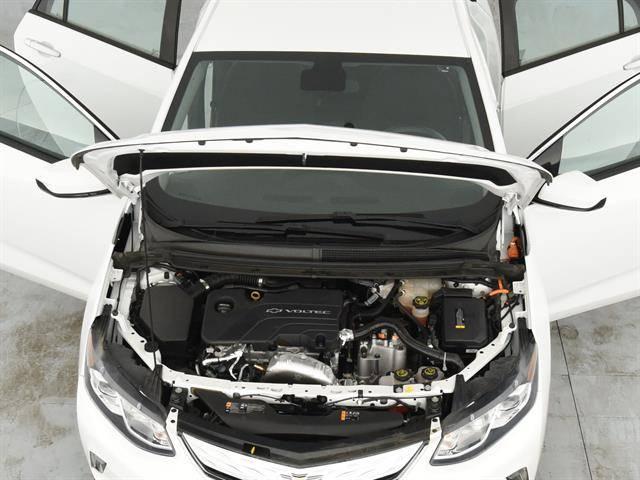2017 Chevrolet VOLT 1G1RC6S55HU107732