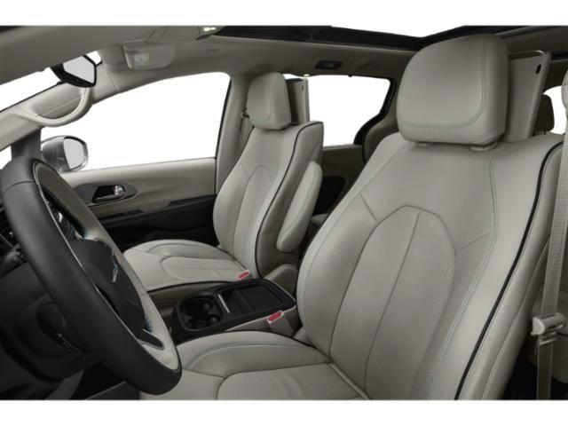2020 Chrysler Pacifica Hybrid 2C4RC1N78LR177674