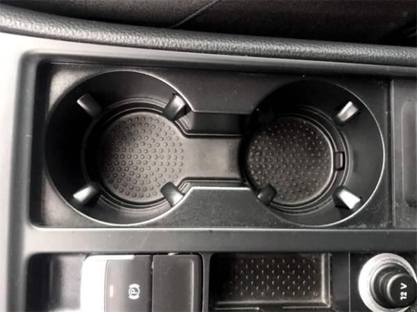 2016 Volkswagen e-Golf WVWKP7AU7GW917264