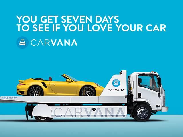 2015 BMW i3 WBY1Z4C56FV501655