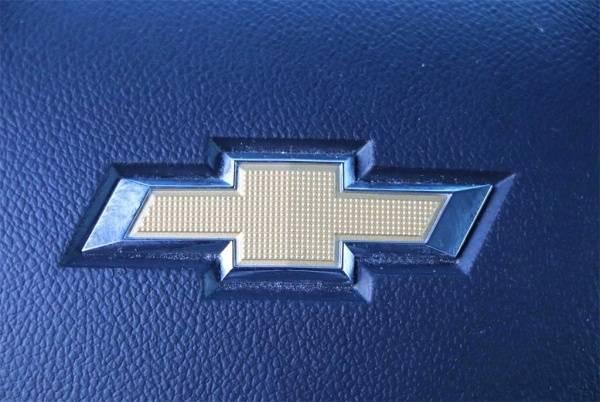 2017 Chevrolet Bolt 1G1FW6S09H4133426