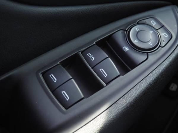2017 Chevrolet VOLT 1G1RC6S5XHU175086