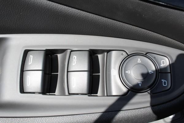 2018 Chevrolet VOLT 1G1RA6S57JU158404