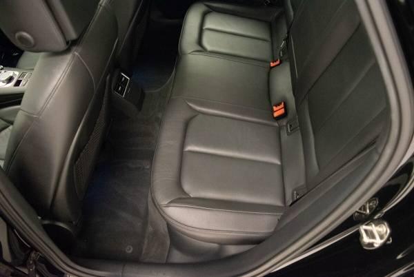 2016 Audi A3 Sportback e-tron WAUTPBFF7GA092709