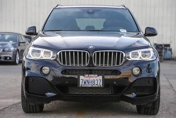 2016 BMW X5 xDrive40e 5UXKT0C59G0S76144