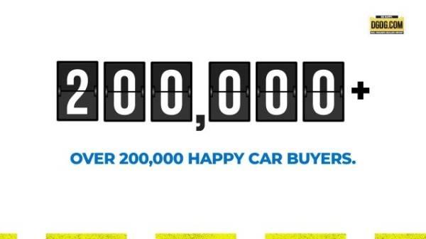 2017 Chevrolet VOLT 1G1RC6S57HU179791