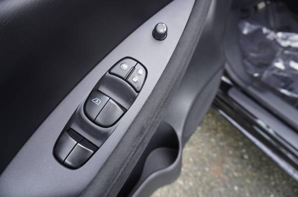 2016 Nissan LEAF 1N4AZ0CP1GC310790