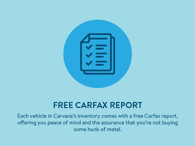 2016 Ford C-Max Energi 1FADP5CU1GL115844