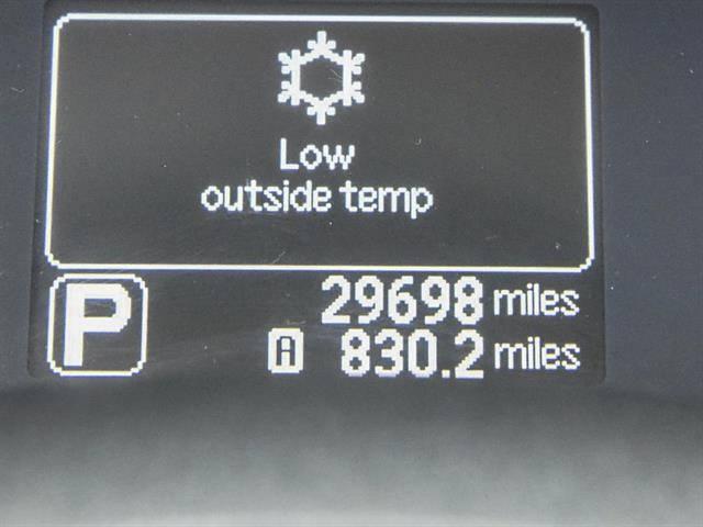 2015 Nissan LEAF 1N4AZ0CPXFC334665