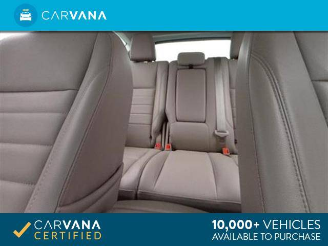2016 Ford C-Max Energi 1FADP5CU6GL113717