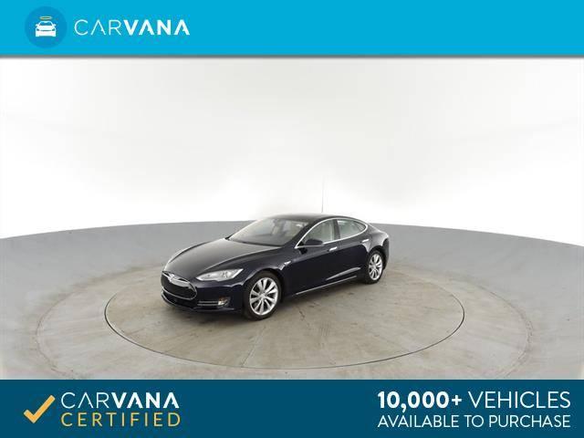 2015 Tesla Model S 5YJSA1S17FFP73141
