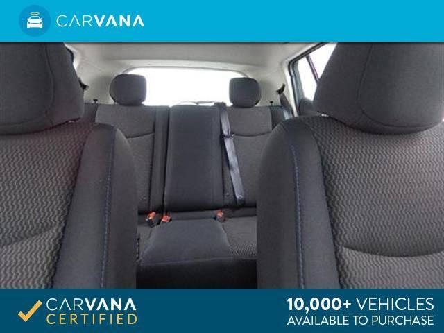 2015 Nissan LEAF 1N4AZ0CP0FC309354
