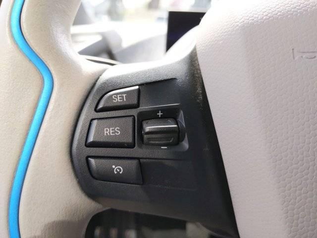 2017 BMW i3 WBY1Z8C38HV892090