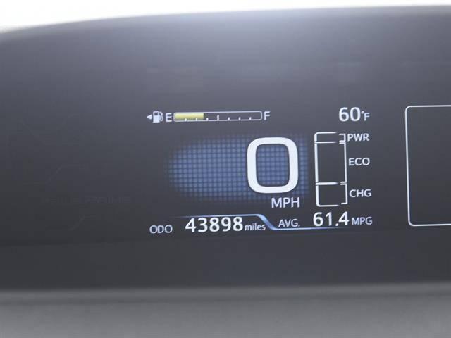 2017 Toyota Prius Prime JTDKARFP1H3037857