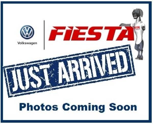 2016 Volkswagen e-Golf WVWPP7AU9GW914503