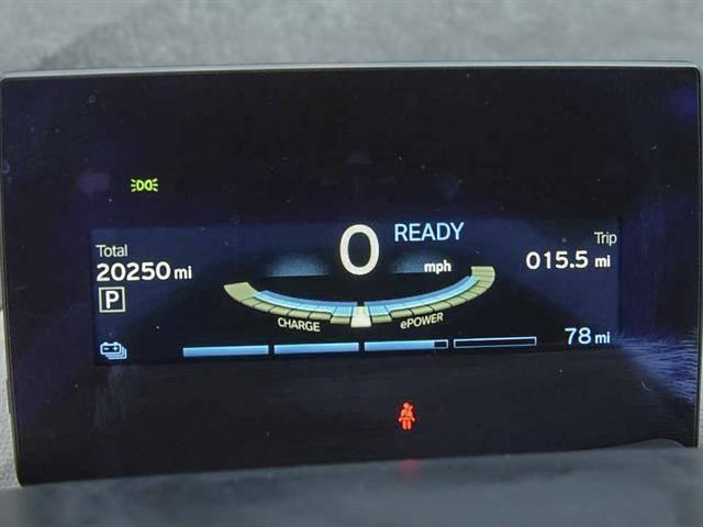 2017 BMW i3 WBY1Z6C59HV548158