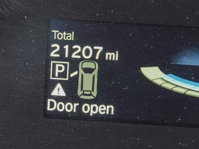 2015 BMW i3 WBY1Z2C50FV555988