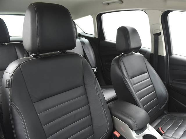 2016 Ford C-Max Energi 1FADP5CU4GL112341