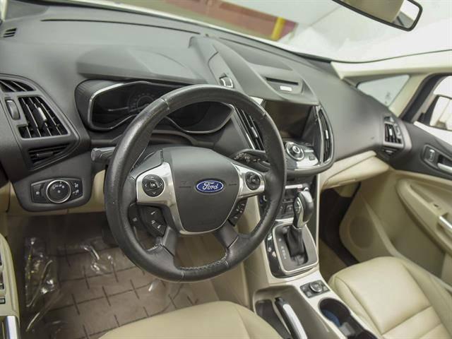 2015 Ford C-Max Energi 1FADP5CU9FL108767
