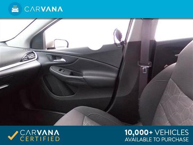 2017 Chevrolet VOLT 1G1RC6S59HU175144